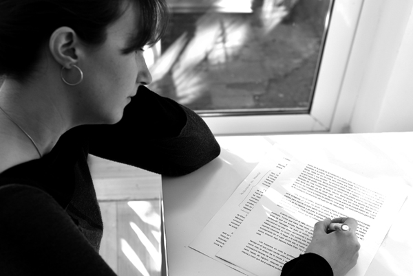servicios revision contratos de edición