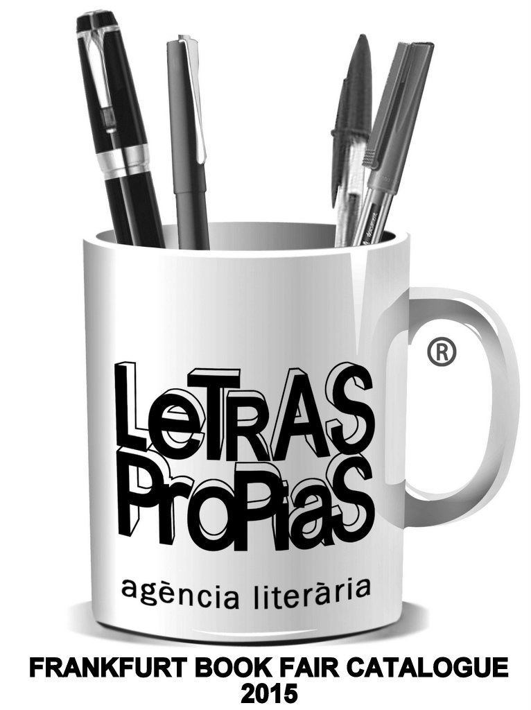Letras Propias Authors Catalogue
