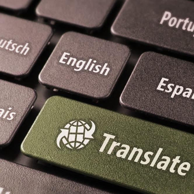 traducciones webs apps